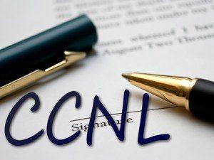 ccnl.jpg