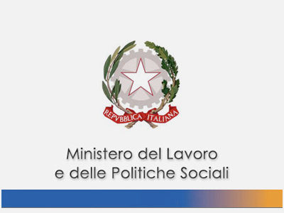 MINISTERO-DEL-LAVORO1.jpg