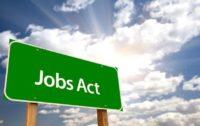 Jobs_act.jpg