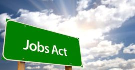 Modificato il Jobs Act (9/2016)