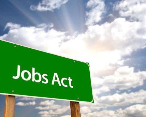 Modificato il Jobs Act (9/2016)