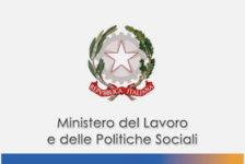 Interpello n. 16/2012 Ministero del Lavoro