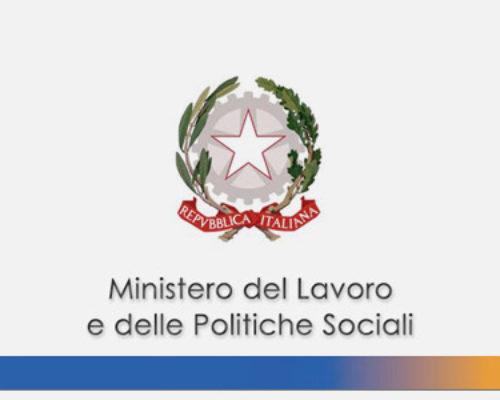 Interpello n. 19/2016 MinLav: Apprendistato professionalizzante