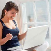 Corsi Online per l'Apprendistato